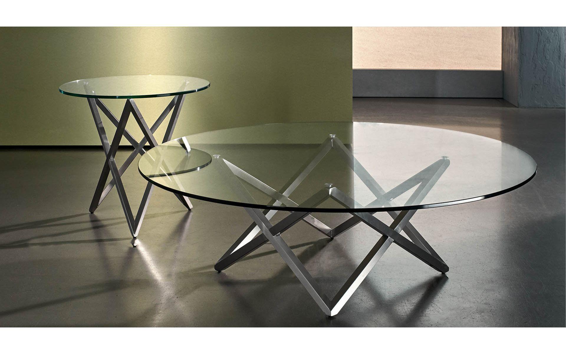 Star Nick Scali Furniture Nz Coffee Table Coffee Table Legs Table [ 1200 x 1920 Pixel ]