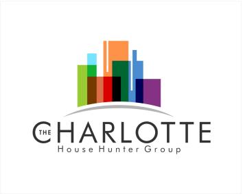 real estate logos - Google Search | Logos | Pinterest | Logotyper ...