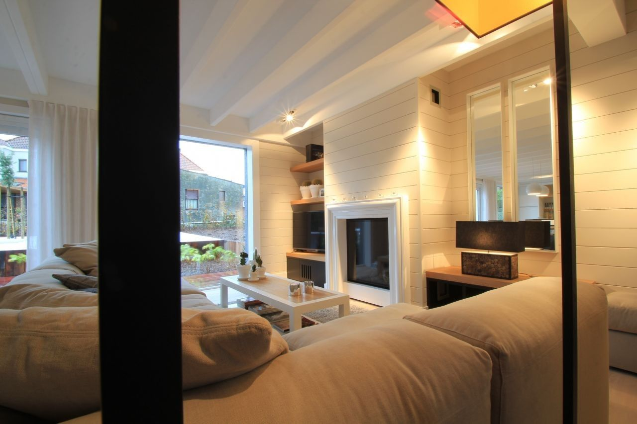 maison t moin de nieuwe kijkwoning mi casa chemin e pinterest t moins chemin e et maisons. Black Bedroom Furniture Sets. Home Design Ideas