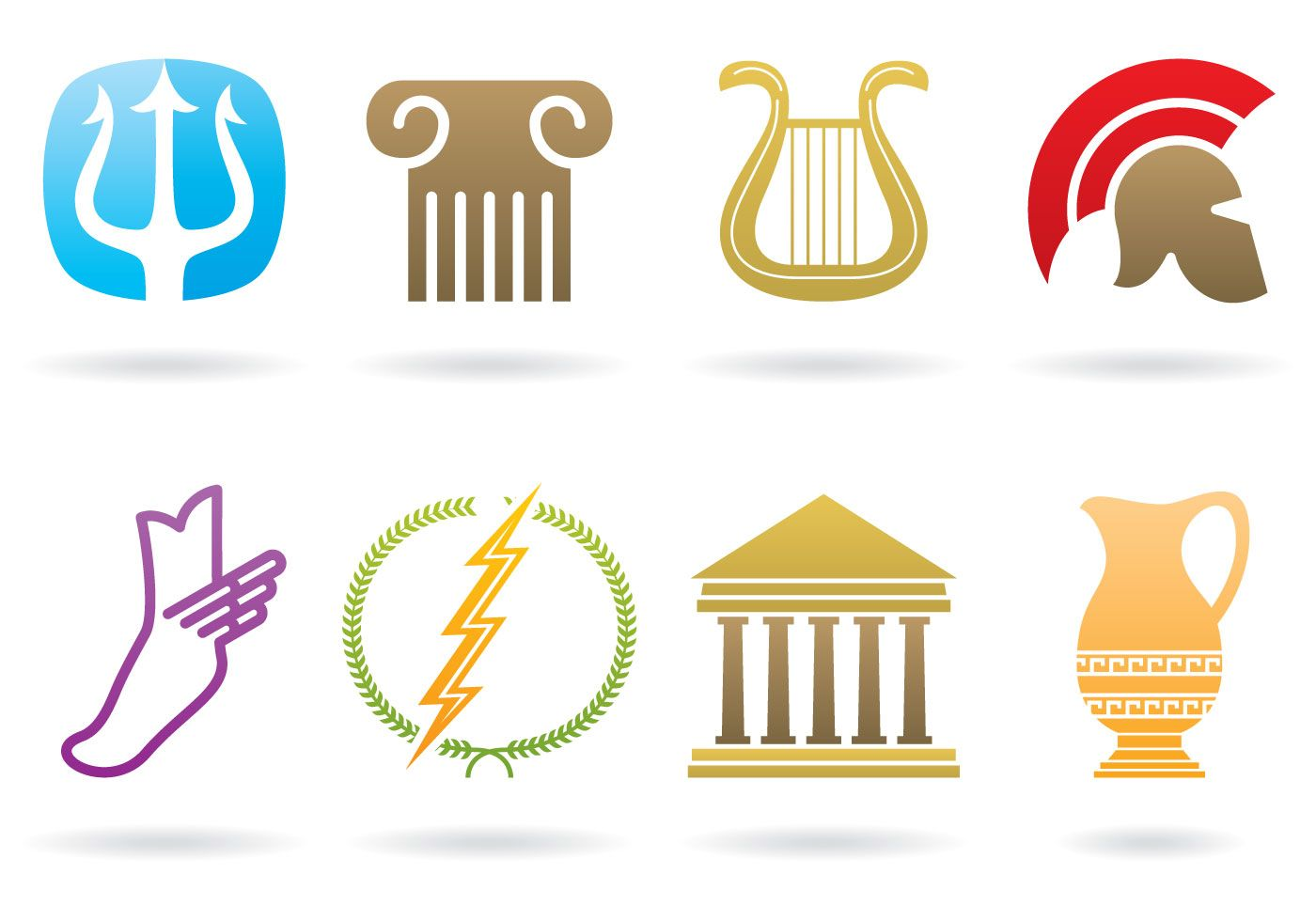 Greek Logos Vector Choose From Thousands Of Free Vectors Clip