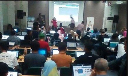 Kursus Bisnis Online di Bekasi Timur Bekasi | Sekolah ...