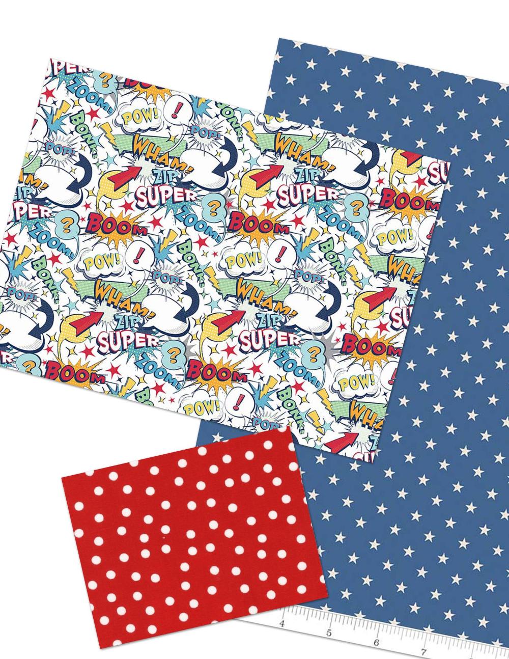 20 X 20 Laminated Cotton Fabric Superhero Words Food Safe Etsy In 2020 Laminated Cotton Fabric Oil Cloth Easy Sewing