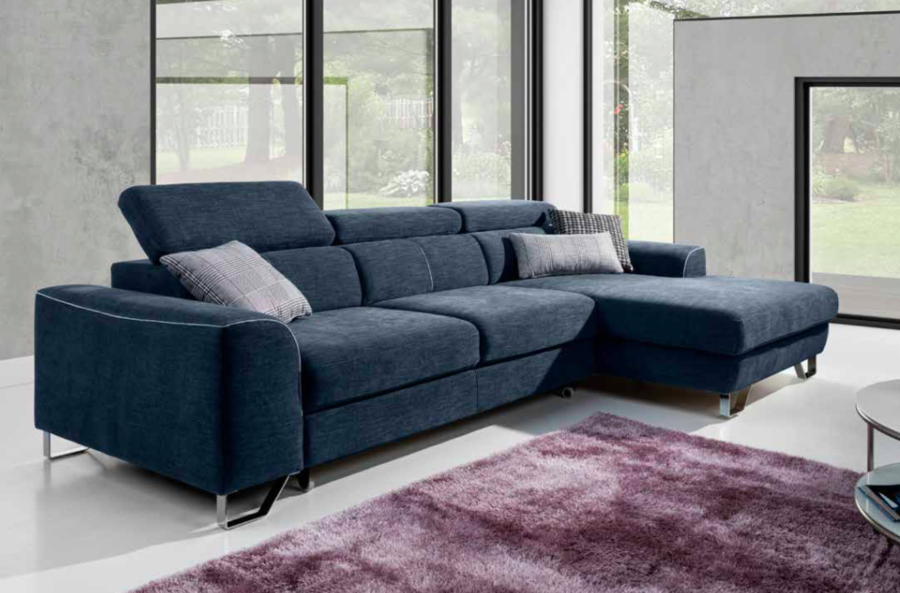 Astio Corner Sofa Bed Modular Corner Sofa Corner Sofa Best Corner Sofa