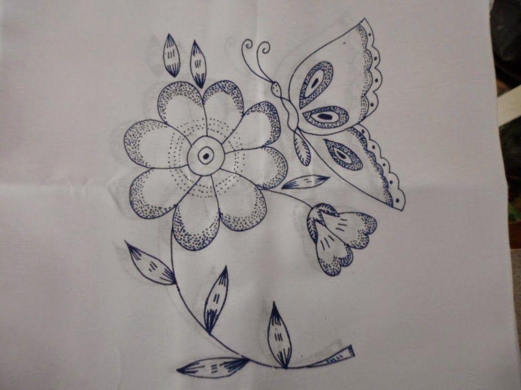 Diseños Florales Diseños Frutales Flores Grandes Frutas Grandes Animales De Manteles Bordados A Mano Servilletas Bordadas Patrones De Bordado
