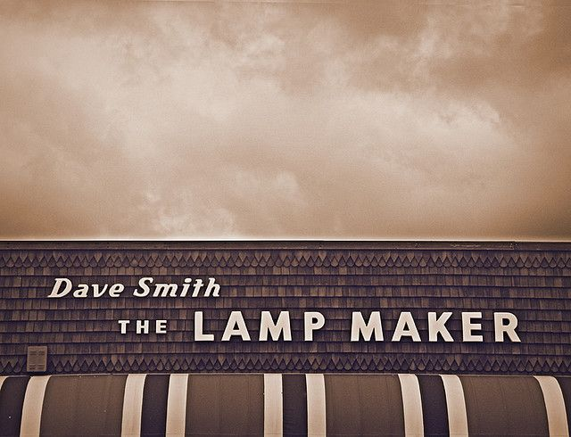 Dave Smith The Lamp Maker Located In Waldo 7432 Wornall Rd This Place Is Fantastic If You Re Looking For A Great Go Here First