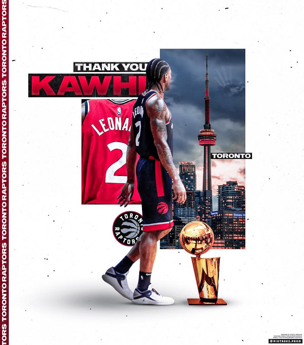 piotrekzprod on Sports graphic design, New orleans