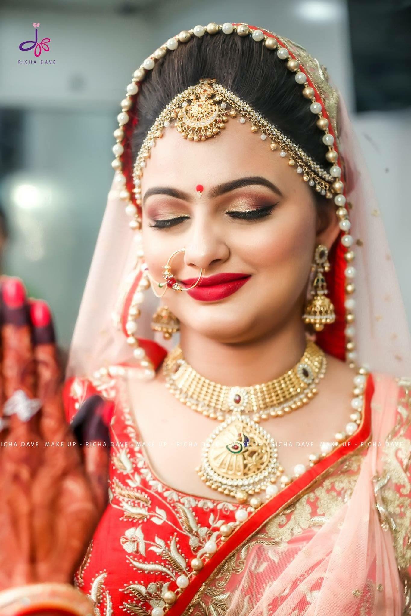 pinmamta sharma on indian bride in 2019   indian wedding
