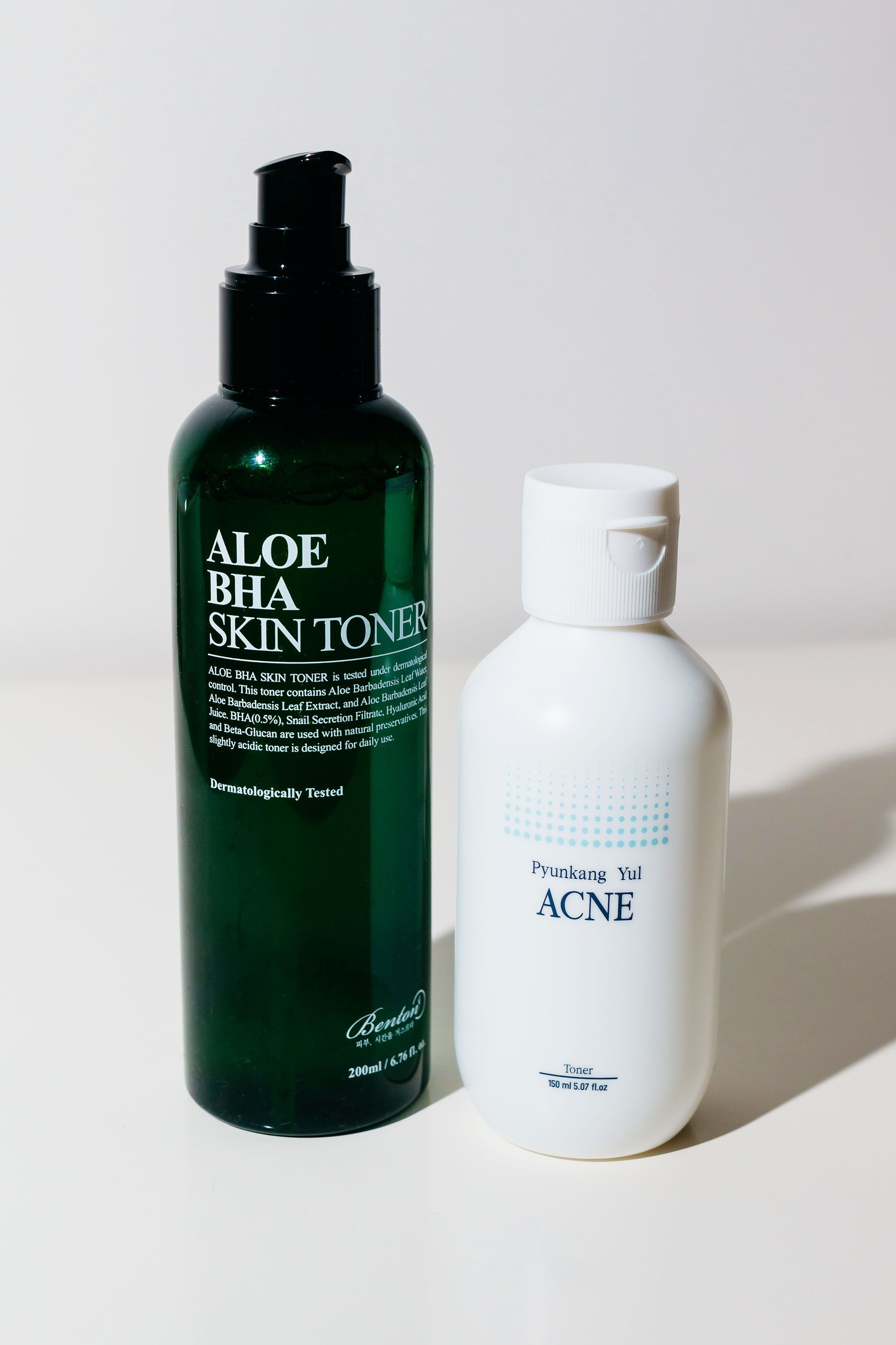 How To Do My Summer Skincare Routine To Prevent Sun Damage Pigmentation And Breakouts Skin Care Routine Skin Care Acne Toner