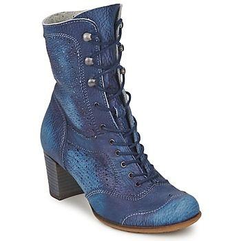 Dkode Buty Bezplatna Dostawa Steampunk Shoes Funky Shoes Shoe Wishlist