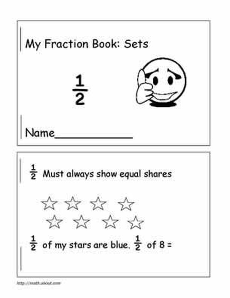 What Are Some Good Second Grade Math Menu Word Problems? | Math ...