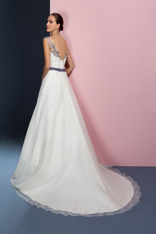Fantástico Vestidos De Novia Xhosa Patrón - Colección de Vestidos de ...