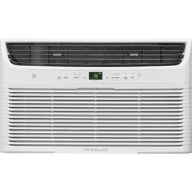 Frigidaire 450 Sq Ft Window Air Conditioner 115 Volt 10000 Btu