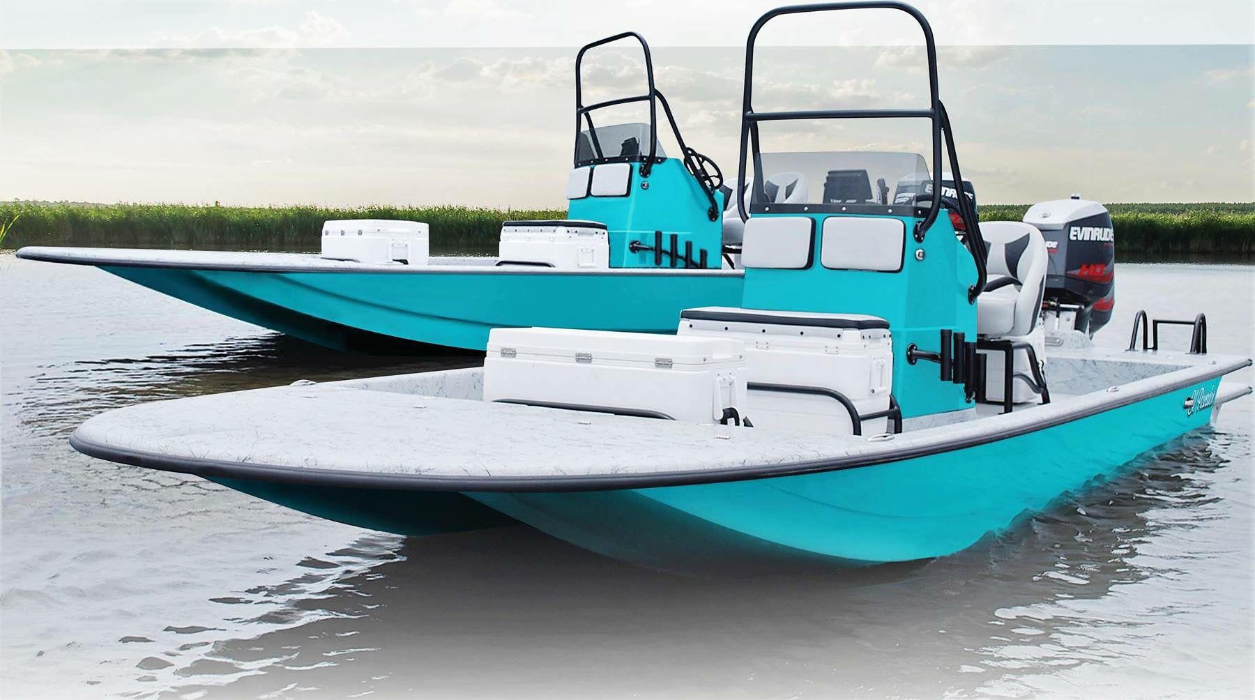 Shallow Water Boats >> Boat Life Popatopyachtclub Shallow Water Boats Bay Boats