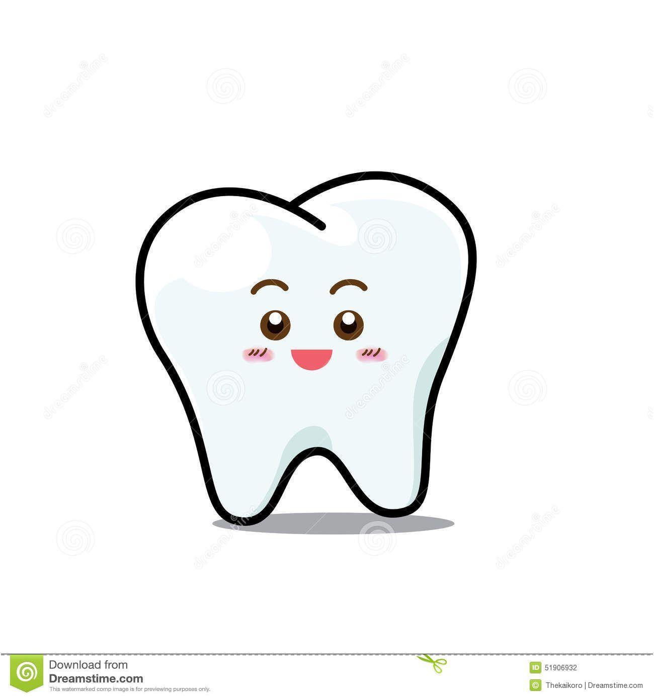 13 Intelligent Dessin Brossage De Dents Gallery Check more