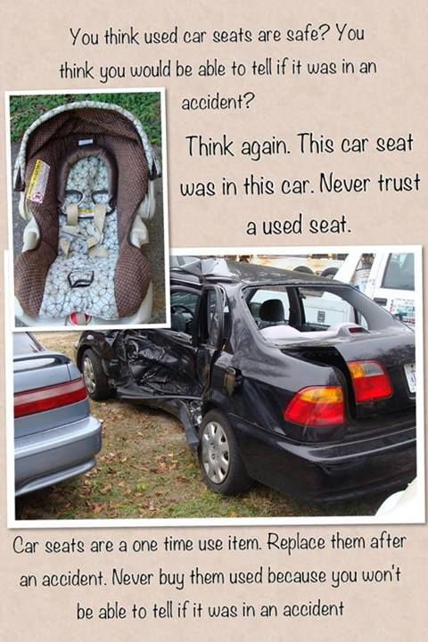 Views From A Mommy Child Passenger Safety Baby Car Seats Car Seats