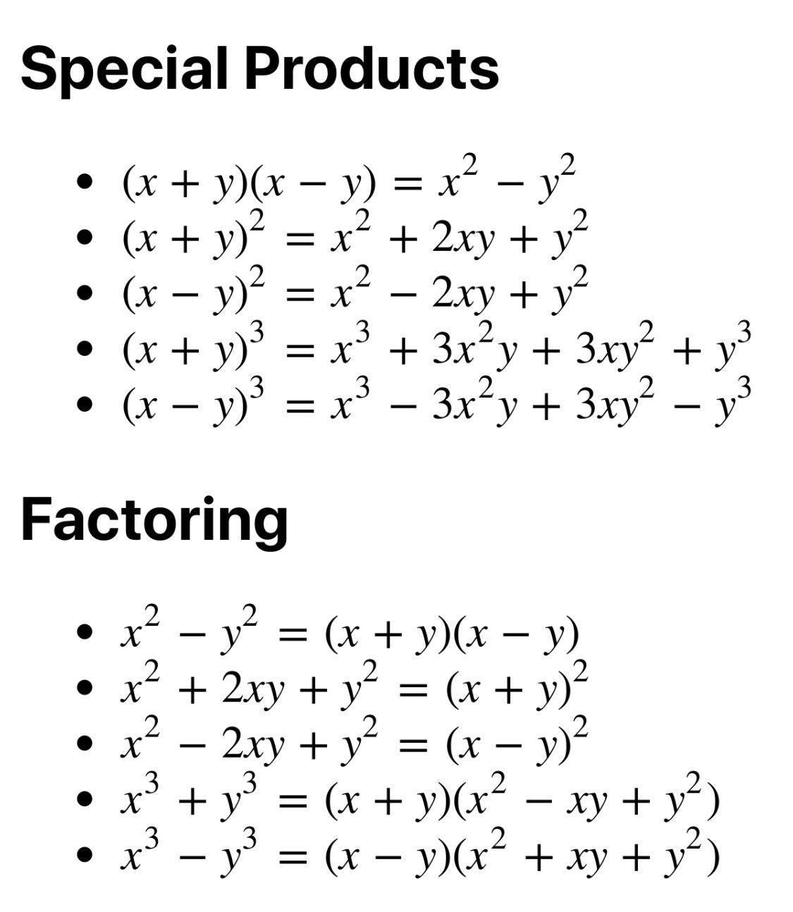 Pin By Dehghanimaryam On Math Magic Gcse Math Learning Mathematics Studying Math Adding and subtracting radical numbers