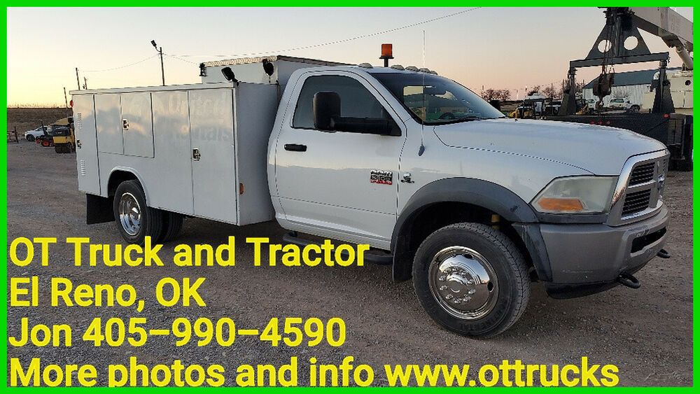 2011 Dodge 5500 in 2020 Vehicle shipping, Ford, Work truck
