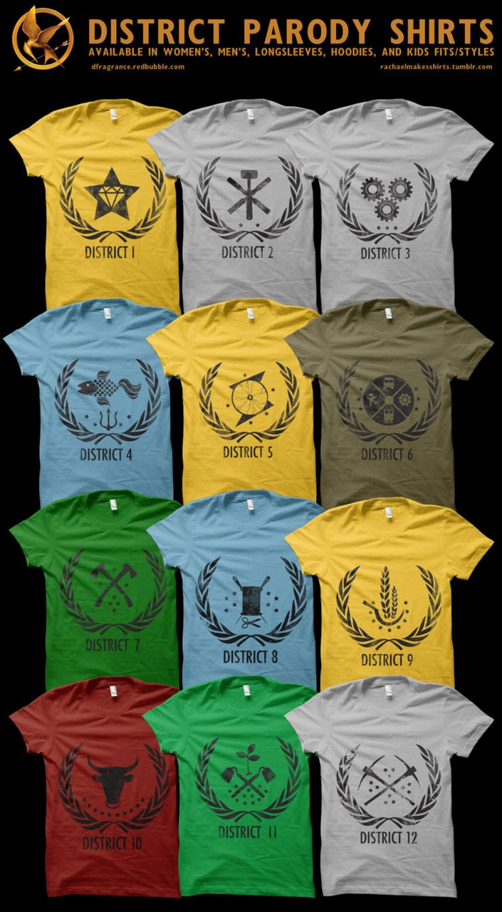 Welcome to district 12 districts 1 12 hunger games parody welcome to district 12 districts 1 12 hunger games parody shirts buycottarizona