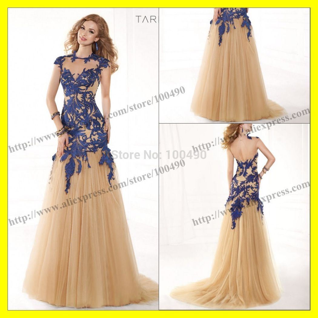 Uk formal long lace women prom evening party bridesmaid wedding uk formal long lace women prom evening party bridesmaid wedding ombrellifo Images