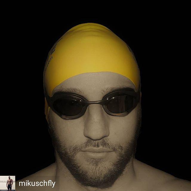 Slideswimming Pro: El Tapering en el entrenamiento de natación