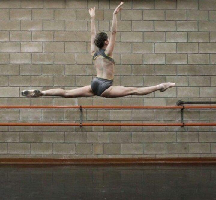 Butoh performer | Dancer, Dance movement, Historical figures