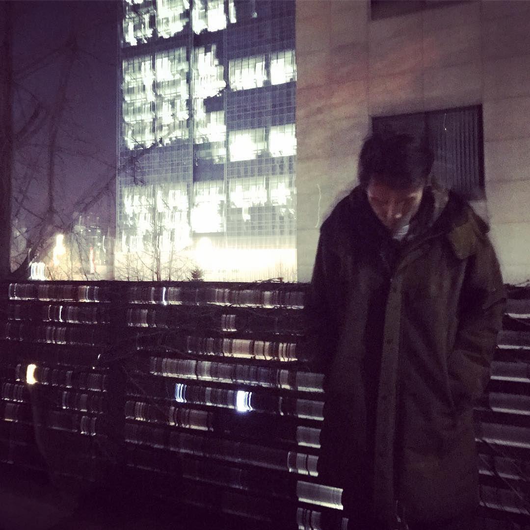 观看 @oohsehun 发布的照片 · 52.3K 次赞 #sehun #世勋
