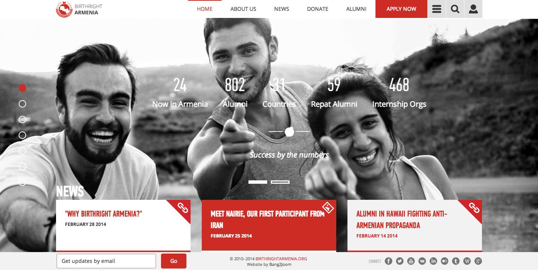 Do Internships Volunteer In Armenia Birthright Armenia Internship Program Find Friends How To Apply
