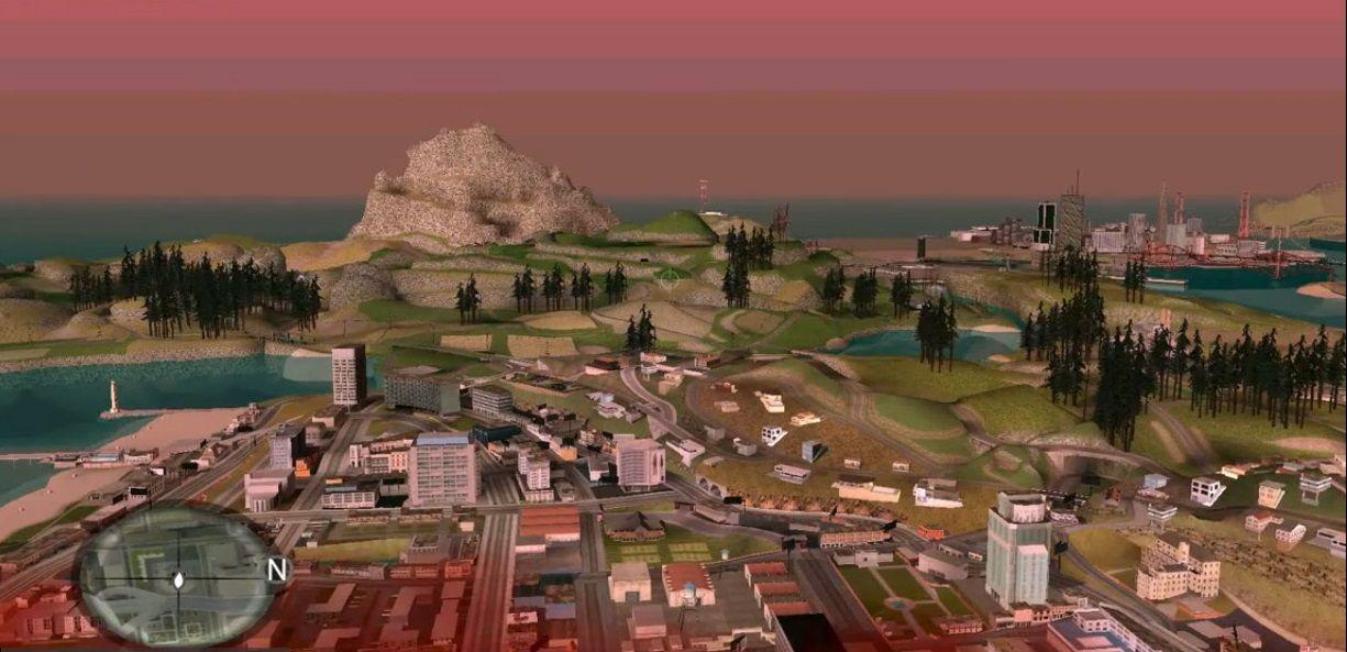 1957f36829aa05d46fd7c377656d850f » San Andreas Draw Distance