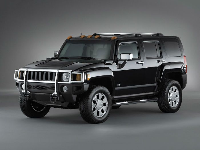 2018 hummer hx. simple 2018 hummer h3 to 2018 hummer hx