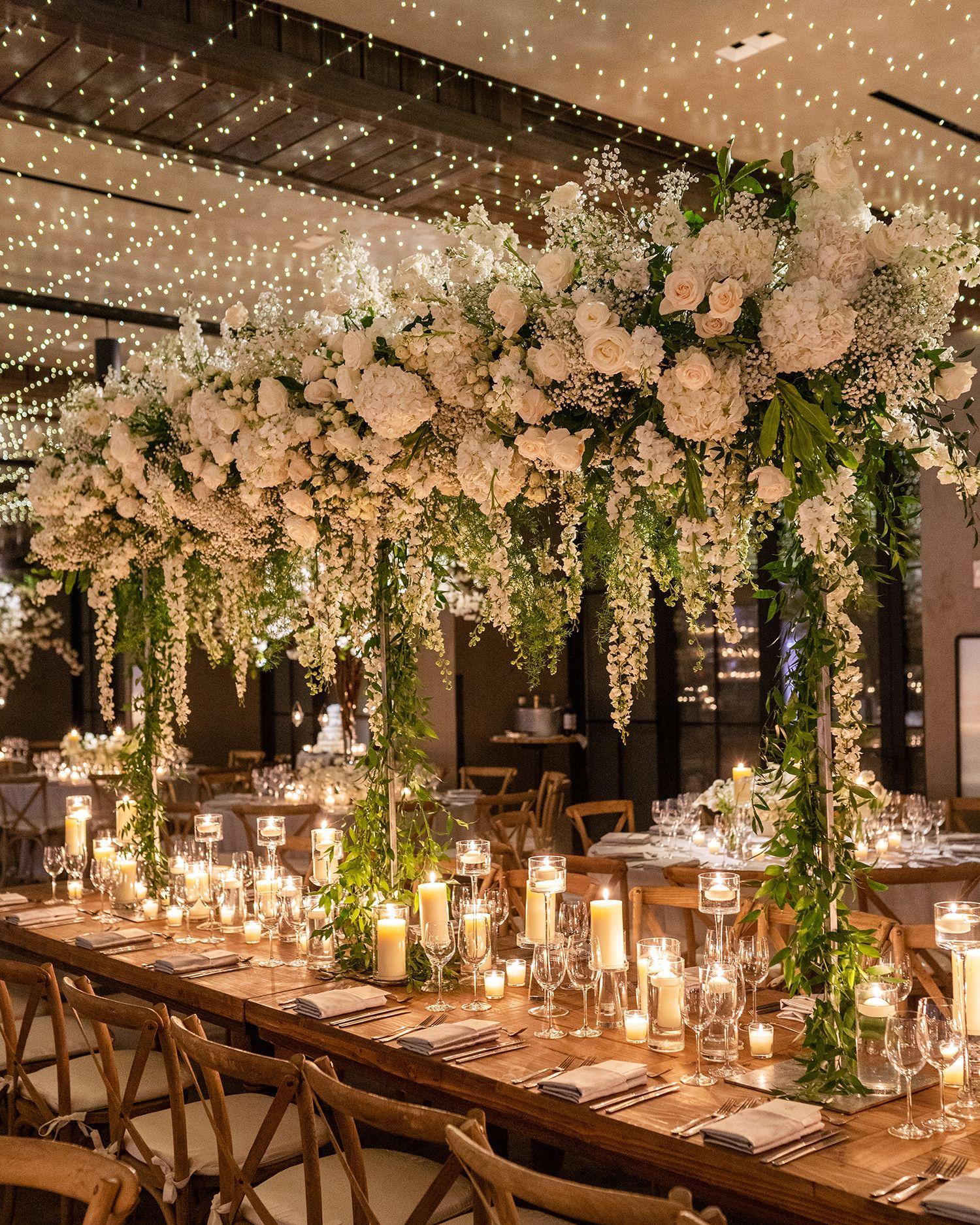 21++ Twilight wedding venues near me info