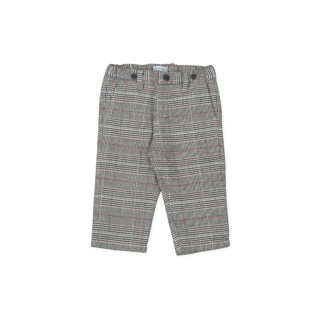 Tutto Piccolo Pantalones para Beb/és