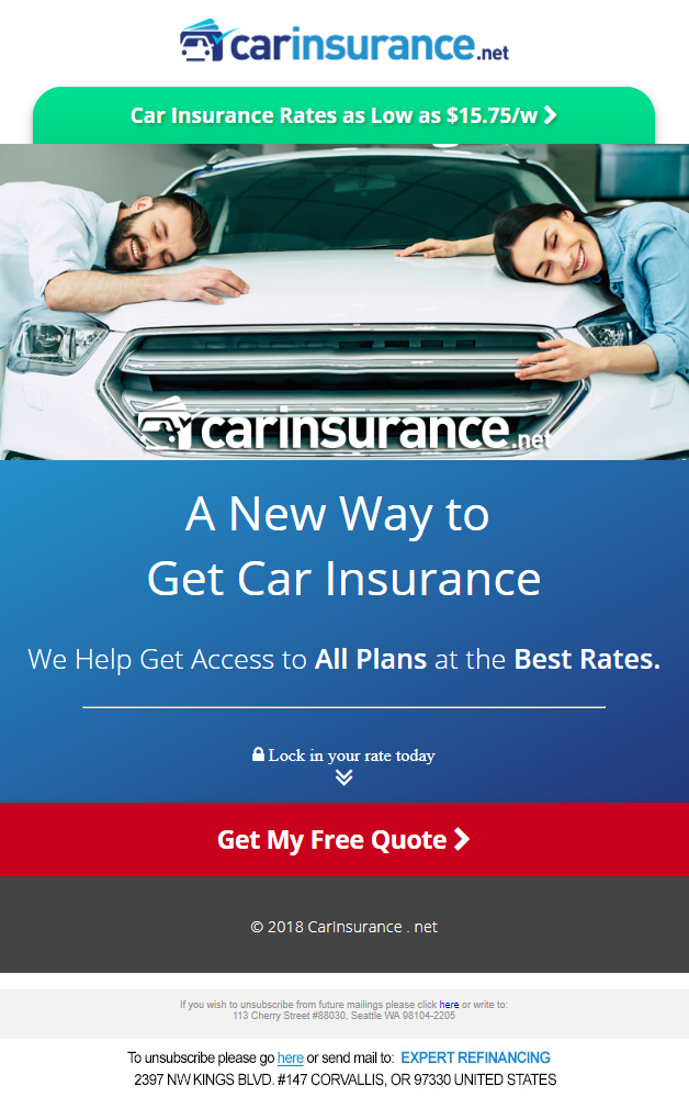 Pin By Tyrtyrty On Akrrgt With Images Getting Car Insurance
