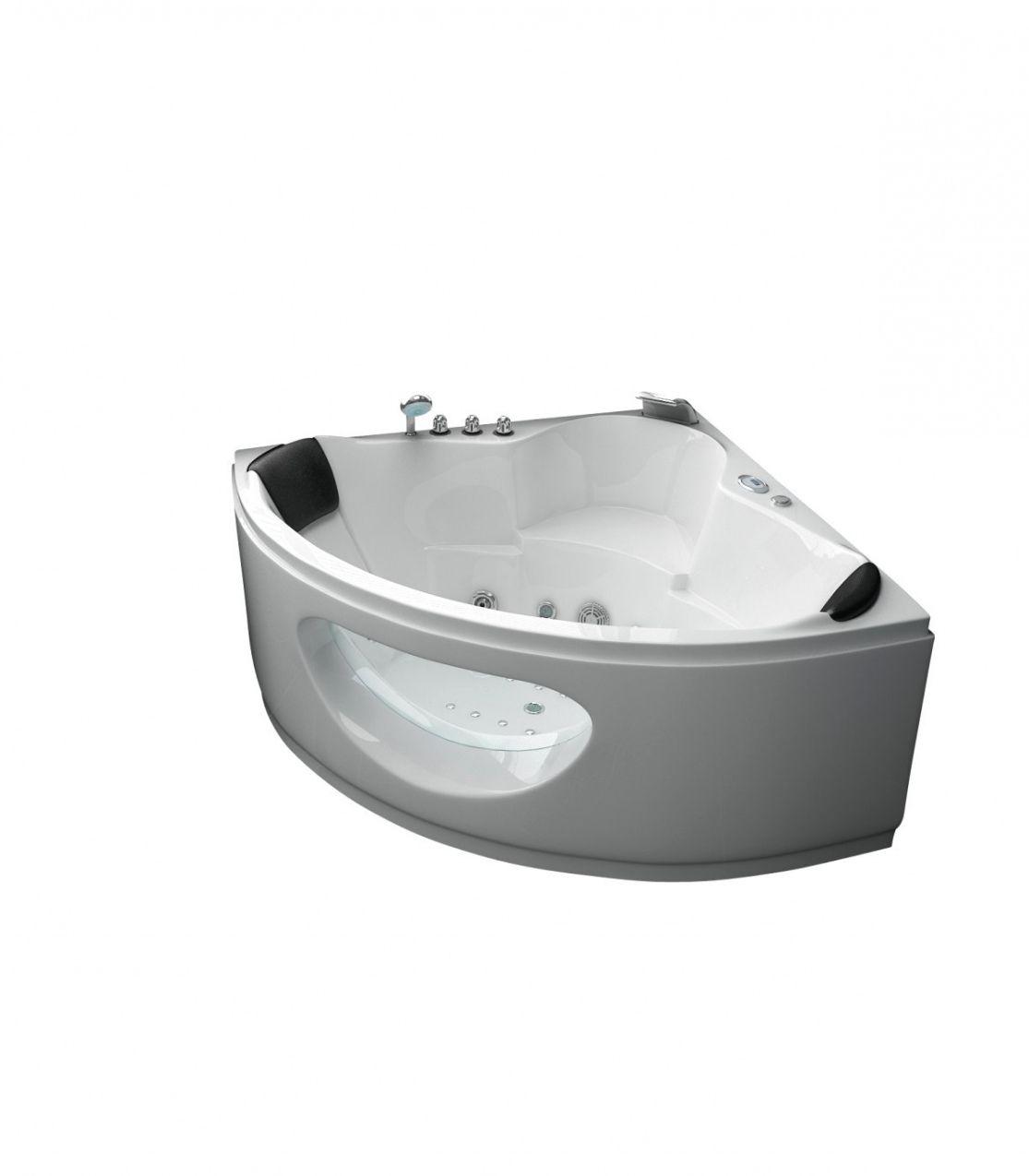 50 Baignoire D Angle 140 X 140 2018 Bathtub Bathroom