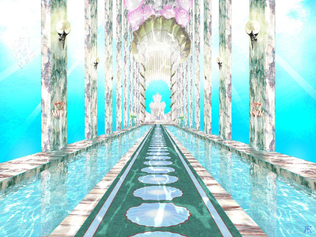 Résultats de recherche d'images pour «heaven palace»