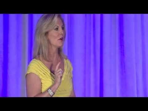 스타트업 CEO를 위한 기업 경영에 도움을 주는 영상 15선 - Wishket