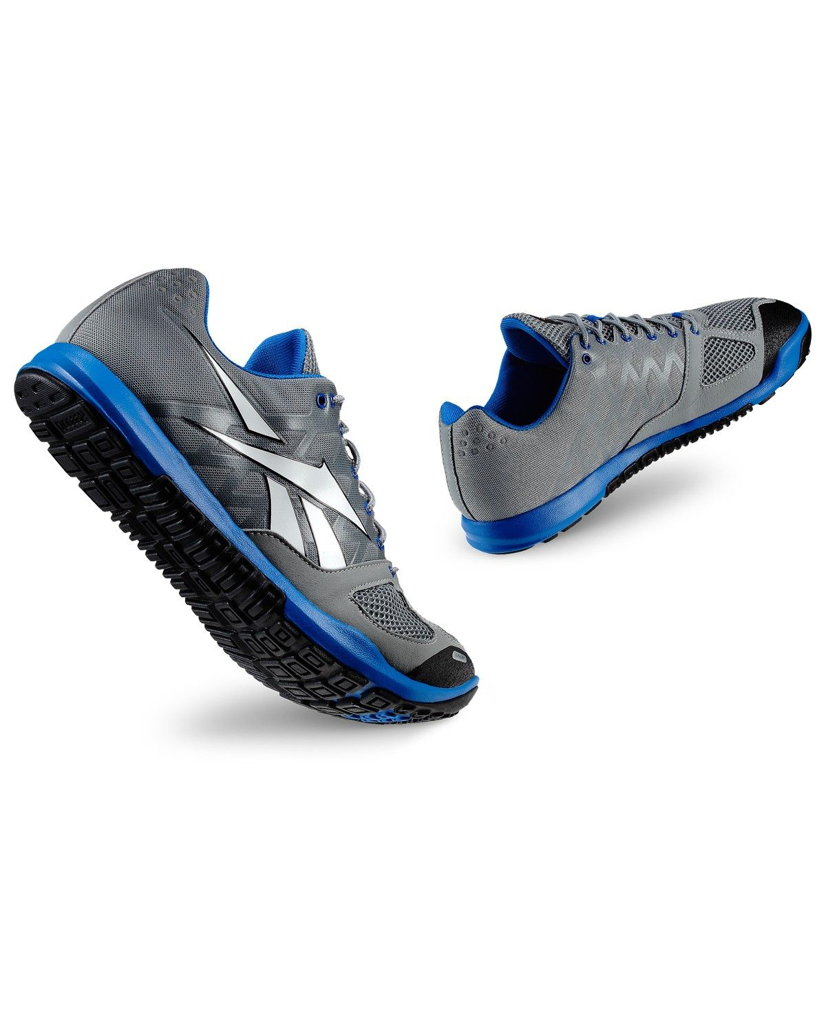 where to buy reebok nano in store