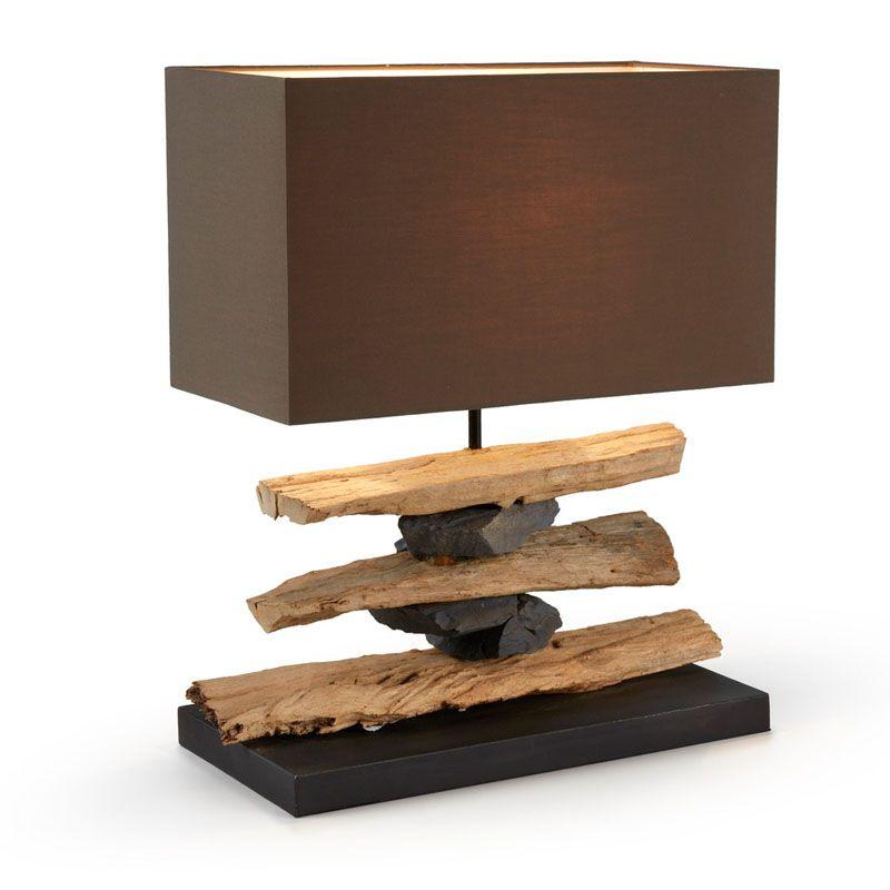 con de en madera mesa Buscar lampara GoogleHacer wOiZuTPkX