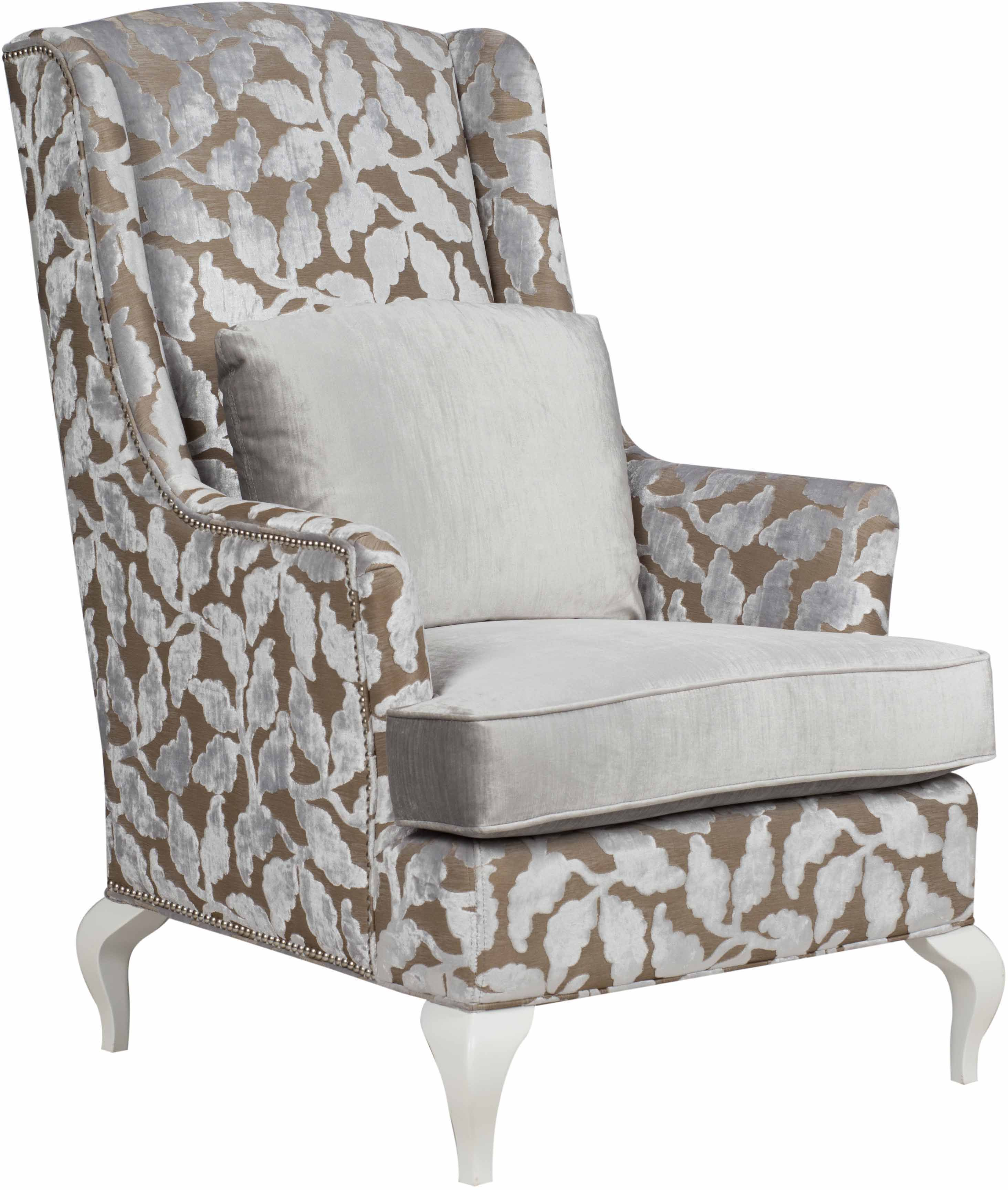 Marcantonio Designs Product Categories Chairs