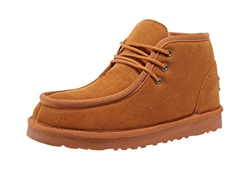 Rock Me Fluff Knitting Lace Up Casual Men Ankle Snow Boots Baken I(7 D(M) US, Chestnut) Rock Me http://www.amazon.com/dp/B00O0Z68N4/ref=cm_sw_r_pi_dp_MTZCub0NE4R3S