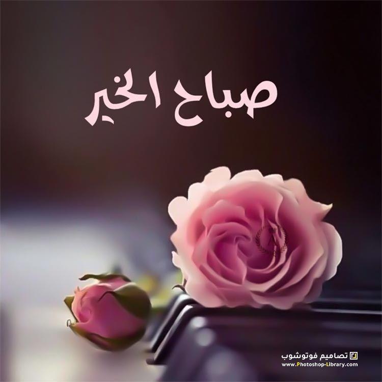 صباح الخير 2020 بوستات صباح الخير صور صباح الخير Good Morning Arabic Morning Words Good Morning Messages