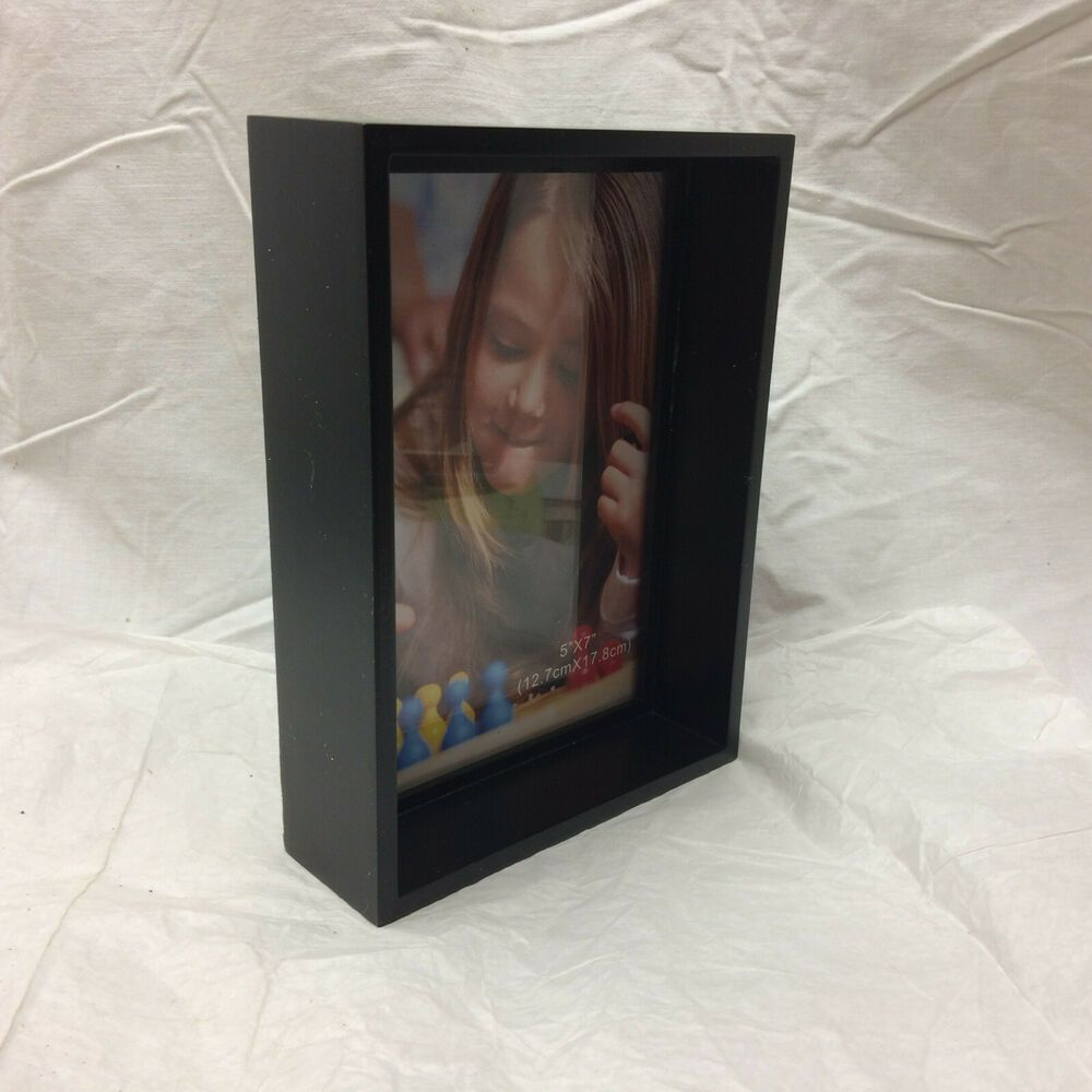 Pin On Photos Frames
