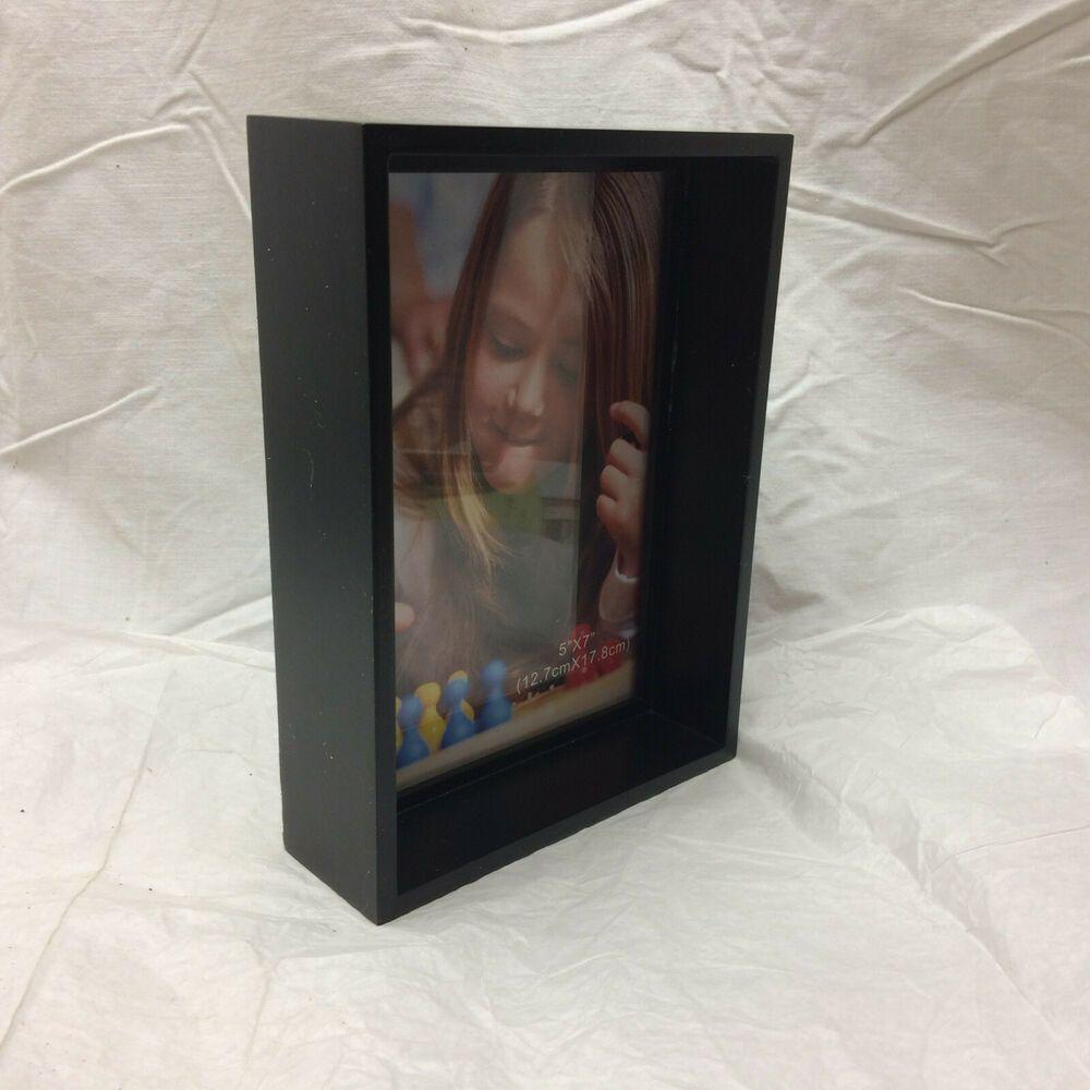 Pin On Photos Frames
