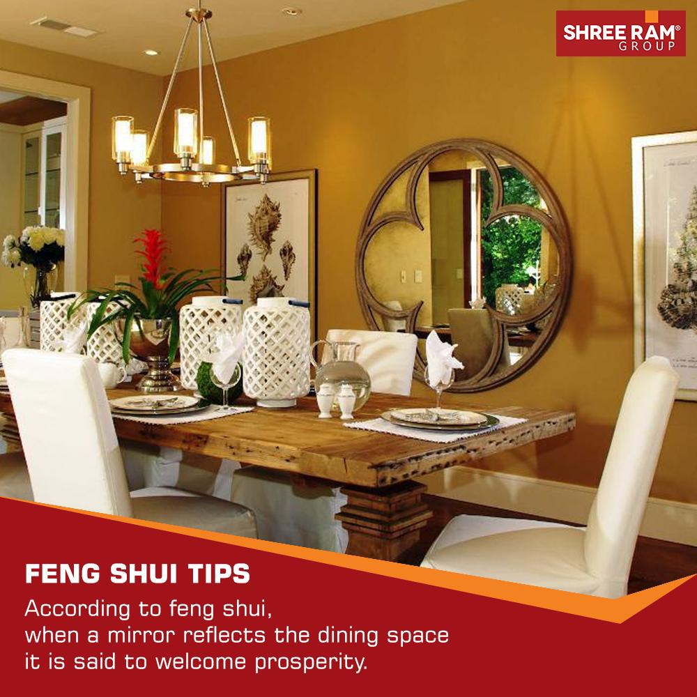Fengsuitips In 2020 Feng Shui Decor Vastu House Home Decor