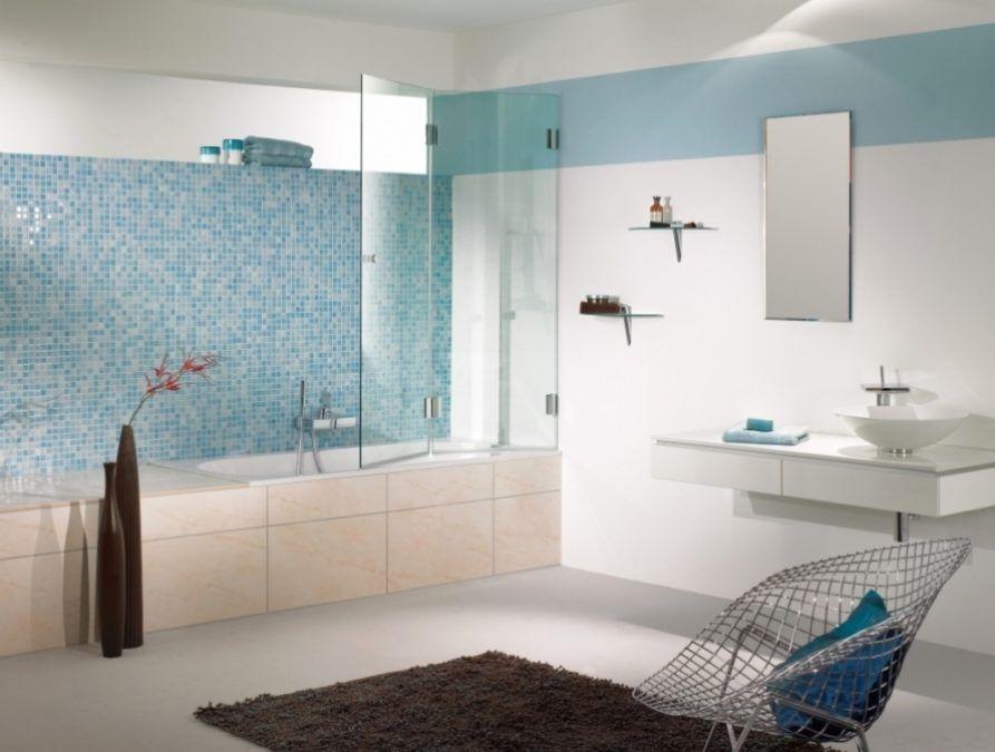 Deko Ideen Fur Badezimmer Luxury 39 Elegant Bilder Von Badezimmer Deko Turkis Badezimmer Badezimmer Deko Turkis Schone Badezimmer