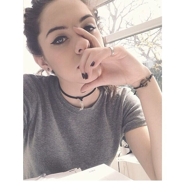 vanity teen ❤️