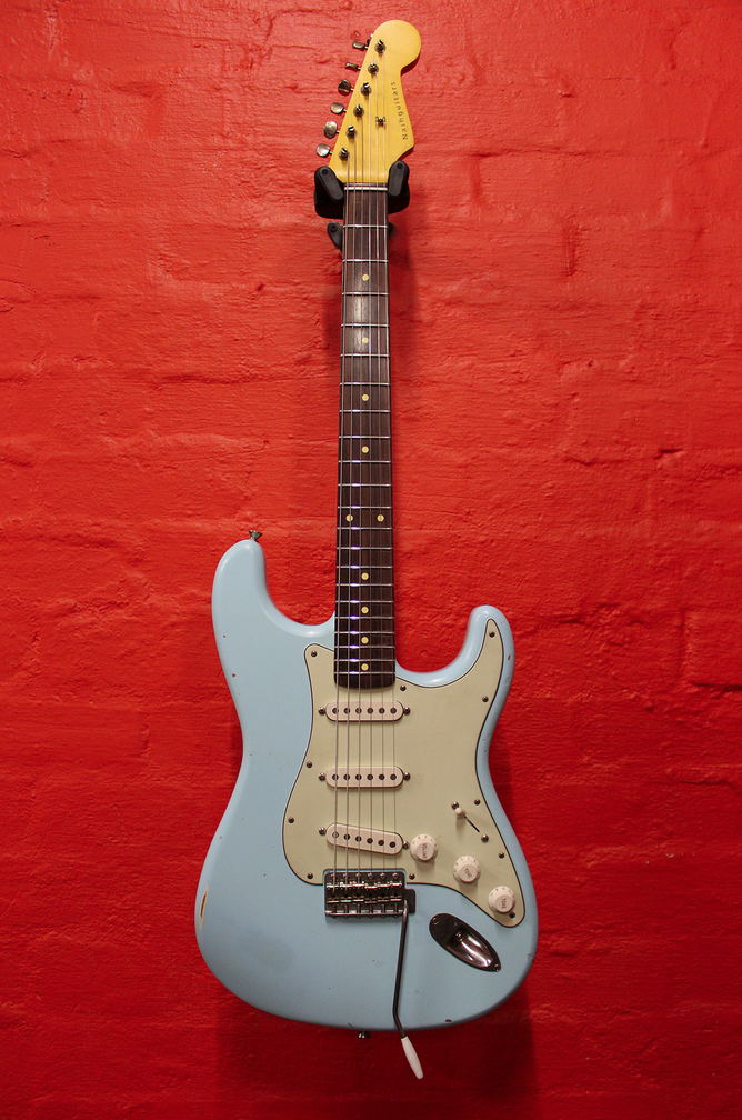 nash guitars guitars basses more fender guitars guitar guitar amp. Black Bedroom Furniture Sets. Home Design Ideas