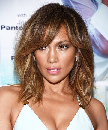 These are the most flattering highlights for your hair color these are the most flattering highlights for your hair color pmusecretfo Gallery