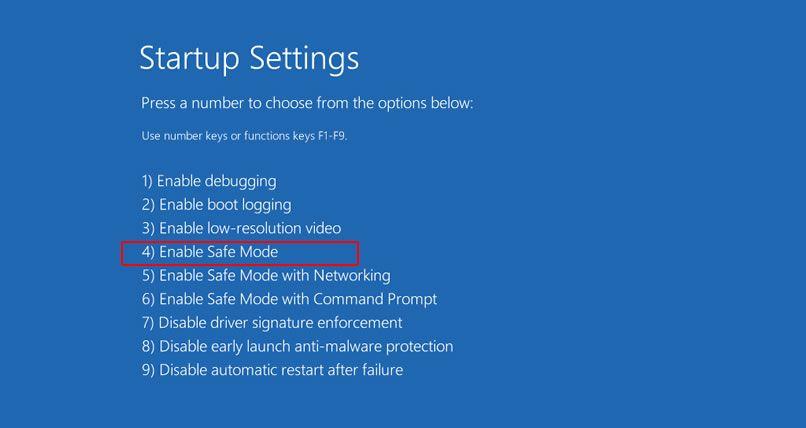 windows 8.1 updates fail