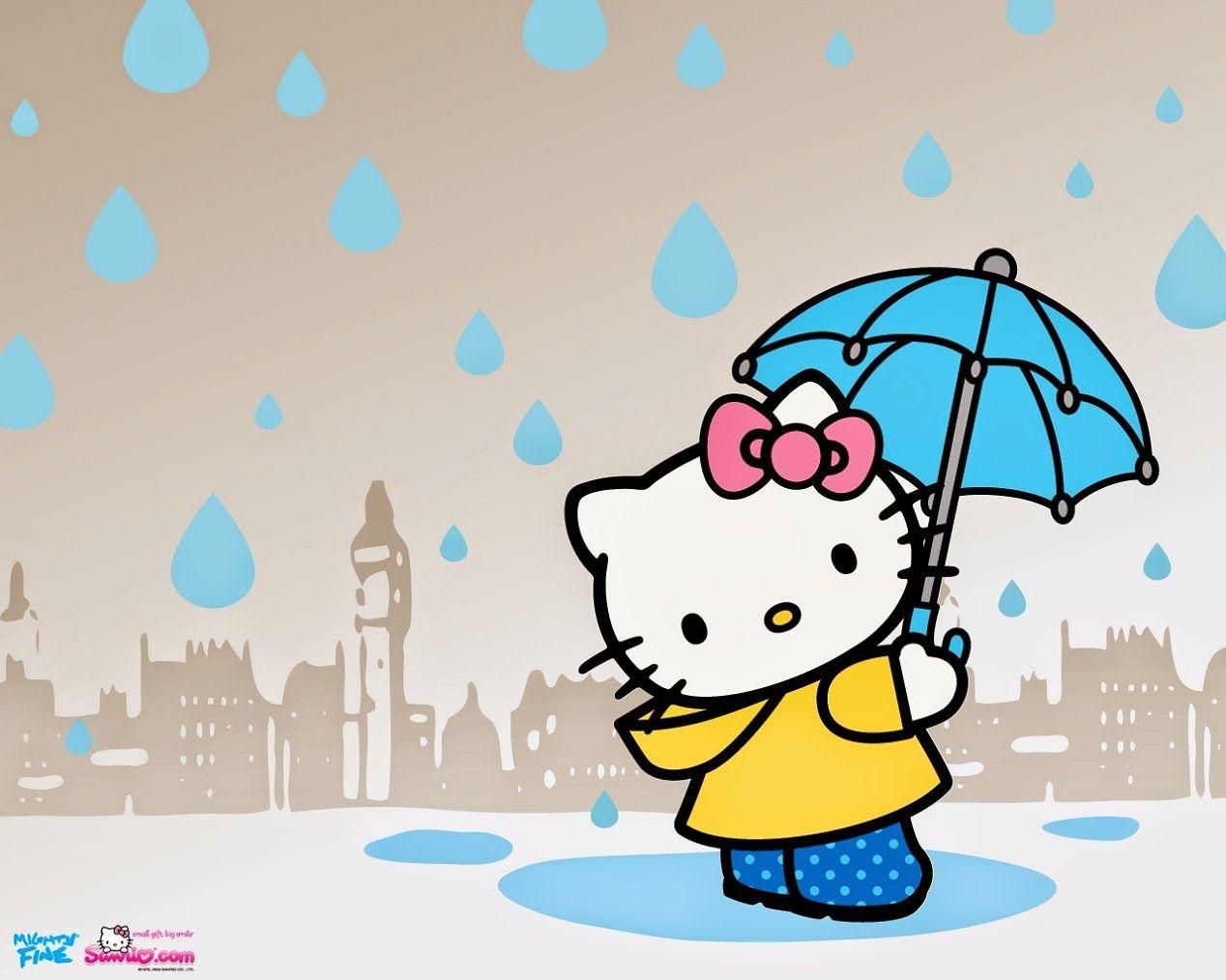 Top Wallpaper Hello Kitty Tablet - 19589ee4725dc92f411283c81b80b70a  Image_67158.jpg