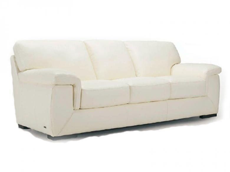 Lombardi Leather Sofa U0026 Set : Leather Furniture Expo